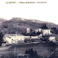 chateau-dardennes-revest.jpg